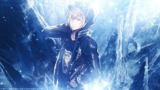 Let It Go - Rock Metal Version ( NightCore ) 4K