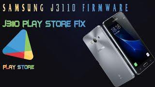 samsung j3110 play store firmware with english rom full fixed play store