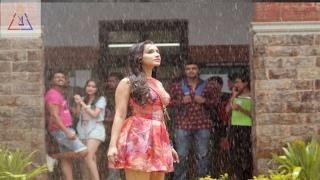 Skachat Main Phir Bhi Tumko Chahunga Song Half Girlfriend Lyrics