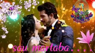 ishq mein marjawan male song mp3