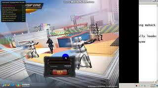 Crossfire Cheat - Exiled Crossfire Cheats w/Remote Kill Undetected  PH/INDO/VN
