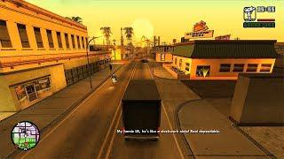 gta san andreas no missions after the da nang thang