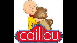 Caillou (Impozible Remix)