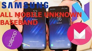 samsung null imei repair by odin (hindi)