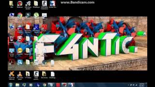 Cs 1 6 Steam Changing And Self Unban [Cheat Engine 6 3]
