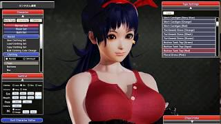 Honey select uncensor | Honey Select Unlimited Free Download  2019-02-20