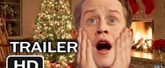 Home Alone Christmas Reunion 2019.Skachat Home Alone Christmas Reunion 2019 Movie Trailer Vs