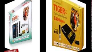 tiger receiver price in pakistanTiger Receiver | Prduct Categories/Tiger t8  hd 4k/Technical shah jee