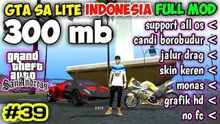 Learn These Download Gta Sa Lite Mod Drag Indonesia Android {Swypeout}