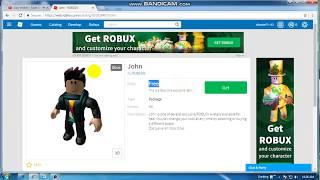 ROBLOX: How to Get Xbox in PC 2019