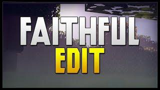 Minecraft | 1 13 Faithful PVP Texture Pack [Low Fire] [2019] - Download link