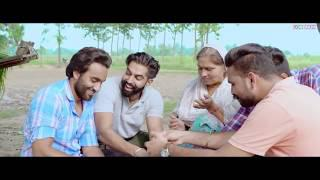 Diamond Yaar | Parmish Verma | Punjabi Song 2018 | Latest Punjabi Song 2018  |