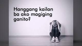 Tama na I Original Composition I Tagalog Spoken Word Poetry I Stop Bullying