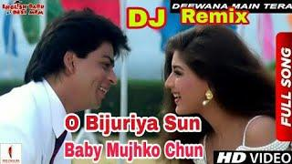 Old Song Video Hd Dj