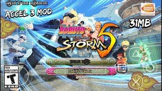 download game naruto shippuden for ppsspp