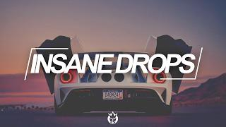 Insane Trap and Bass Drops 🔥 Best of Trap Music 2017 🔥 Car Music Mix #2