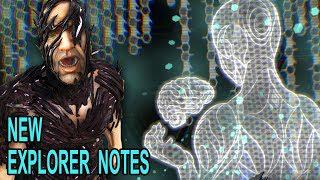 ARK MORE EXTINCTION EXPLORER NOTES REVEALED! Locations and more! Ark  Survival Evolved Extinction DLC