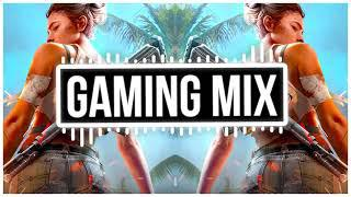 Best Songs for Playing Garena Free Fire #1🎮Best Music Mix 2019🎮1H Gaming  Music Mix 2019