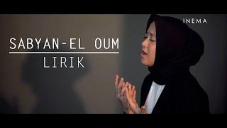 download mp3 sabyan el oum