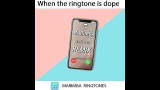 iphone remix ringtone 2018