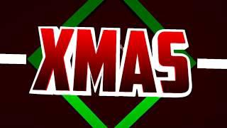 XMAS 2d [panzoid CM2 + CM3] intro!! 15 likes?? My first cm3!! The Best??