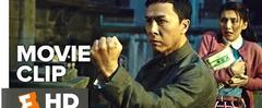 ip man 3 download in hindi dubbed