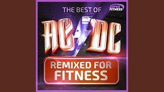 Highway to Hell [Workout Mix 115 BPM]