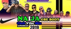 Скачать LATEST NAIJA MUSIC MIX 2019 DJ BLAZE ITALY FT DAVIDO