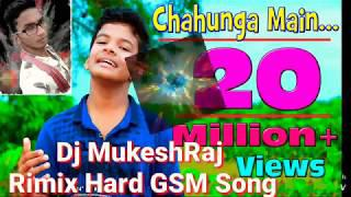 chahunga main tujhe hardam download video dj