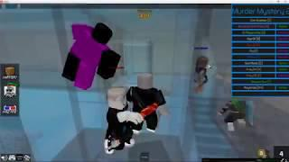 Roblox Mm2 Noclip - Get 20 Robux