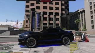 GTA 5 - Mega Realistic 310 Car Pack by ModCollection