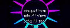 Скачать माह मुकाबला comparison mix dj sintu babu hi tech