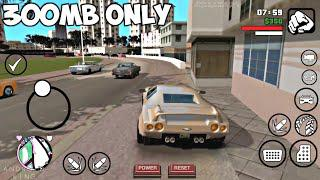 gta vice for android