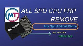 Fastboot Mode Cpu Spd Qualcomm - Bikeriverside