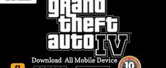 Скачать GTA-IV For Android Only In 100MB highly compressed