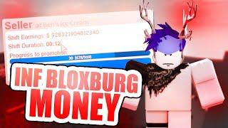 How To Make Money Fast In Bloxburg 2020