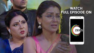 Kumkum Bhagya - Spoiler Alert - 18 June 2019 - Watch Full Episode On ZEE5 -  Episode 1387