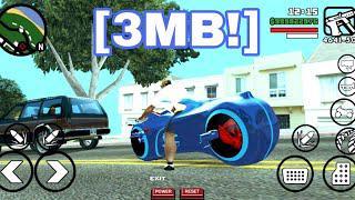 Download gta 3 highly compressed 2mb for android | GTA 3 APK+DATA 50