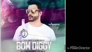 bom diggy full hd video download 1080p