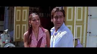 Apaharan Super Hit Hindi Full Movie Ajay Devgan Nana Patekar Bollywood Blockbuster Movies