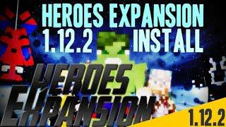 minecraft iron man mod 1.12.2 download