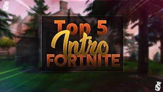 Fortnite Outro Panzoid How To Get V Bucks For Free In Fortnite