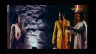 Taqdeerwala Full Movie Krishna Soundarya