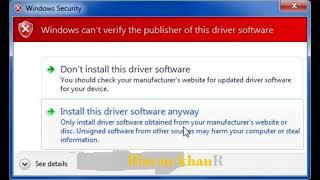 How To Install OPPO Preloader Driver 100% Tested