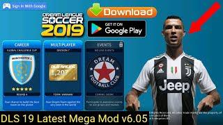 dls 18 mega mod apk download