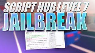 🔥 [WORKING]🔥 ROBLOX EXPLOIT LEVEL 7 RCExploit , SCRIPT HUB and More