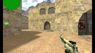 download aimbot red monster v1.4