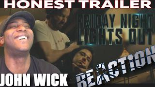 Skachat Honest Trailers John Wick Reaction Smotret Onlajn