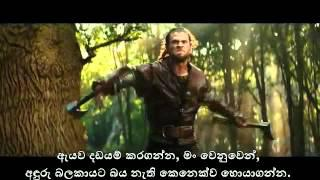 assassins creed 2016 sinhala subtitles