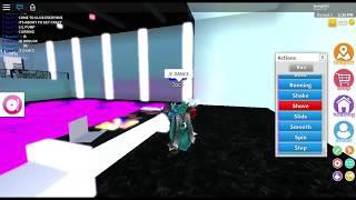 скачать Leaked Bypassed Music Id On Roblox Lil Pump Cursing - roblox lil pump drop out song id
